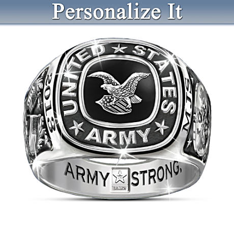 Army Pride