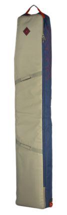 F16 k2 allskirollerlite blue back?hei=430&wid=500&resmode=bicub&op usm=.3,