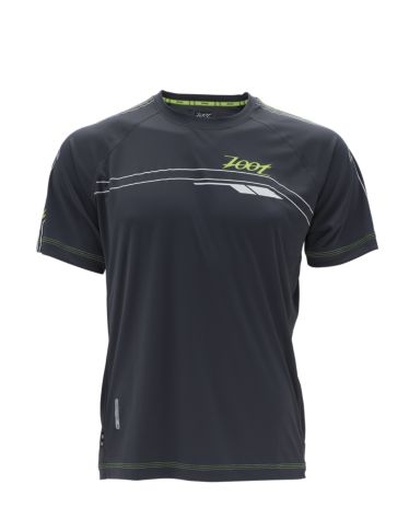 Men's Ultra Run Icefil Tee