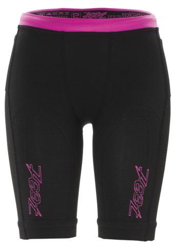 Women's Ultra 2.0 CRx Short