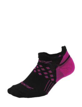 Women's TT No-Show Sock