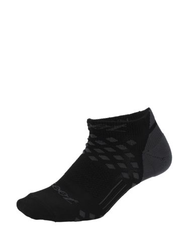 Men's TT Low Sock