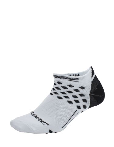 Women's TT Low Sock