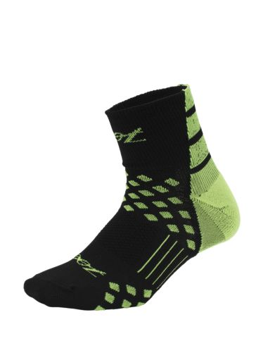 Women's TT Quarter Sock