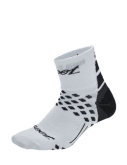 Men's TT Quarter Sock