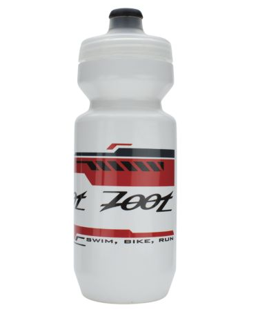 Men's Zoot Water Bottle