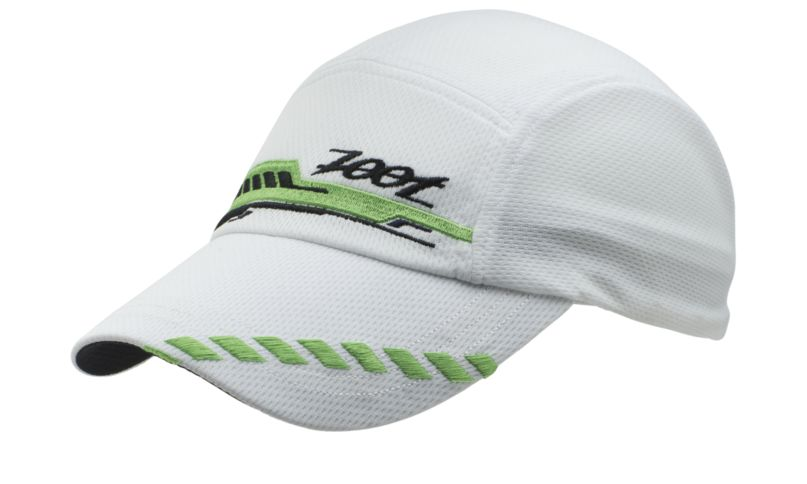Men's Performance Ventilator Cap