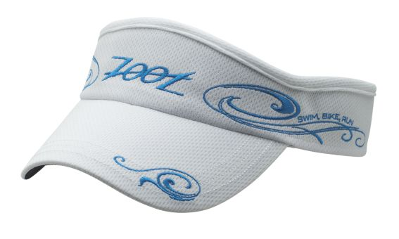 Women's Performance Ventilator Visor
