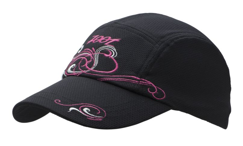 Women's Performance Ventilator Cap