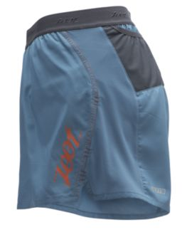 "Men's Ultra Run Icefil 3"" Short"