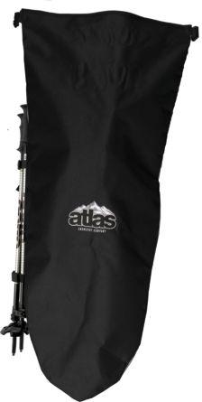 Atlas Snowshoe Tote