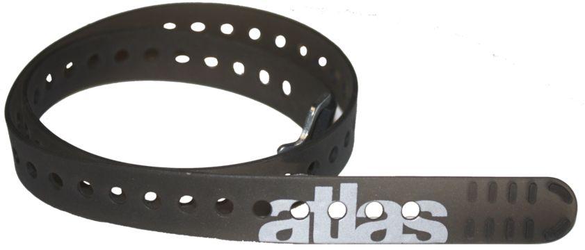 Atlas Atlas BC Utility Strap Accessory