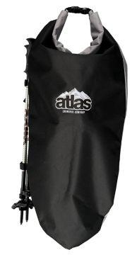 Atlas Atlas Snowshoe Tote Snowshoe