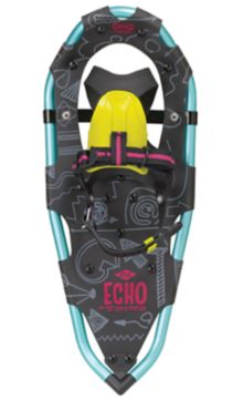 Atlas Echo 20 Snowshoe