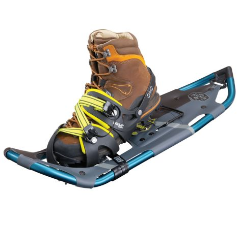 Atlas Montane BINDING