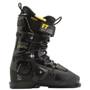 Full Tilt Classic Boot