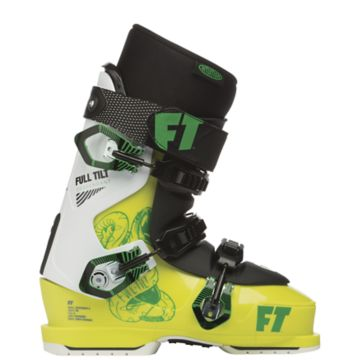 Full Tilt Descendant 6 Boot