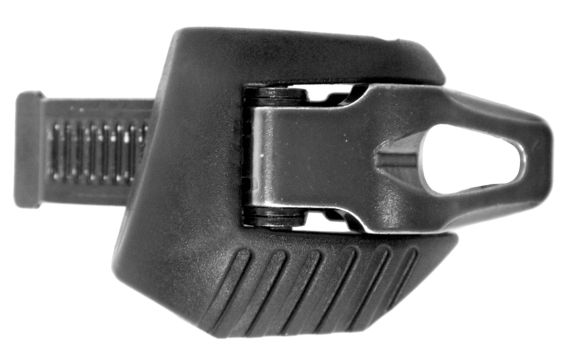 Full Tilt Lower Widetrack Buckle Part