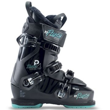 Full Tilt Plush 4 Boot