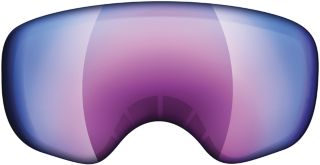 K2 Skis - Captura Lens Goggle