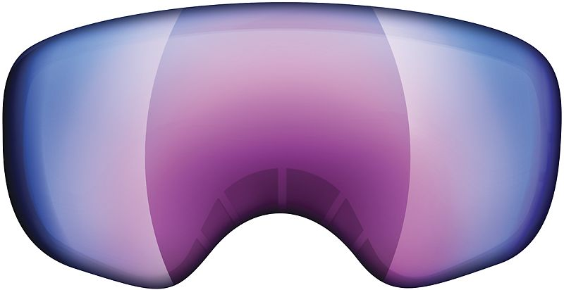 K2skis 1516 captura lens purple twilight?op sharpen=1&resmode=bicub&op usm=.3,