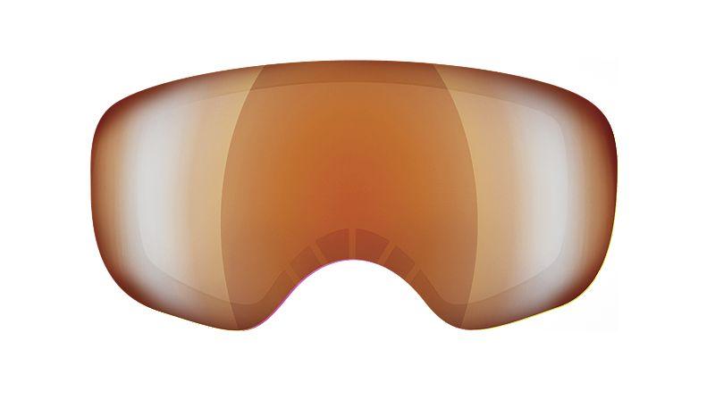 K2skis 1516 captura lens sonar?op sharpen=1&resmode=bicub&op usm=.3,