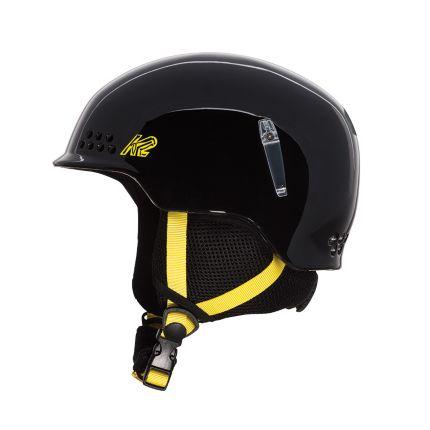 K2skis 1617 helmet illusion black?hei=430&wid=500&resmode=bicub&op usm=.3,