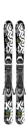 K2skis 1617 indy top bindings?hei=430&wid=500&resmode=bicub&op usm=.3,