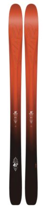 K2skis 1617 pinnacle%20105 top?hei=430&wid=500&resmode=bicub&op usm=.3,