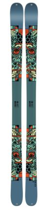 K2skis 1617 press top?hei=430&wid=500&resmode=bicub&op usm=.3,
