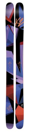 K2skis 1617 remedy%20102 top?hei=430&wid=500&resmode=bicub&op usm=.3,