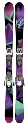 K2skis 1617 remedy%2075%20jr top bindings?hei=430&wid=500&resmode=bicub&op usm=.3,