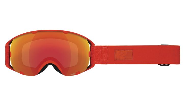 K2skis 1617 source z orange magma lava lava?hei=430&wid=500&resmode=bicub&op usm=.3,
