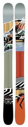 K2skis 1617 shreditor%20100%20jr top?hei=430&wid=500&resmode=bicub&op usm=.3,