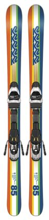 K2skis 1617 shreditor%2085%20jr top bindings?hei=430&wid=500&resmode=bicub&op usm=.3,