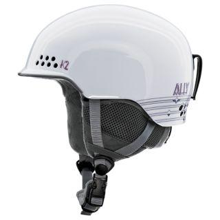K2 Skis - Ally Helmet