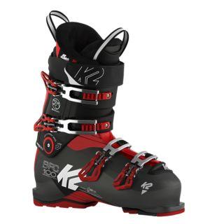 K2 Skis - B.F.C. 100 Ski Boot