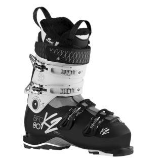 K2 Skis - B.F.C. 80 Ski Boot