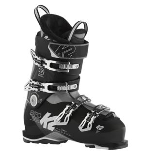 K2 Skis - B.F.C. 90 Ski Boot