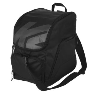 K2 Skis - Boot/Helmet Bag