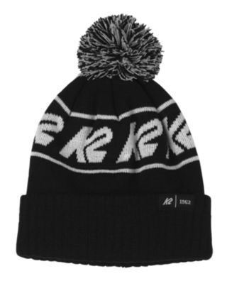 K2 Skis - Cascade Beanie Clothing