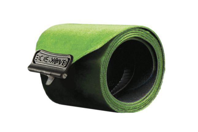 K2skis 1617 coomback 114 skin green?hei=430&wid=500&resmode=bicub&op usm=.3,
