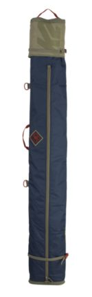 K2skis 1617 delux single ski bag blue?hei=430&wid=500&resmode=bicub&op usm=.3,