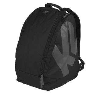 K2 Skis - Deluxe Boot/Helmet Bag Bag