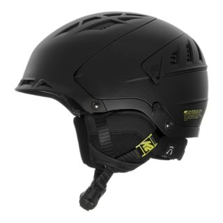 K2 Skis - Diversion Helmet