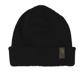 K2 Skis - Dockyard Beanie Clothing
