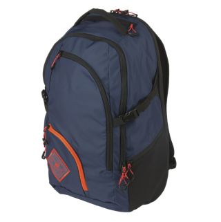 K2 Skis - Glacier Pack Bag
