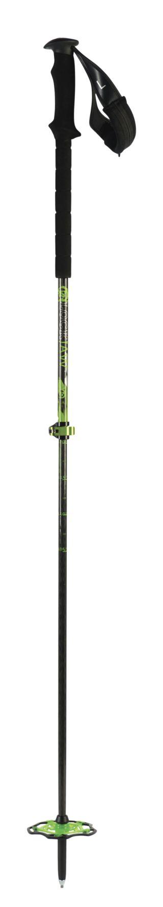 K2 Skis - LockJaw Carbon Plus Helmet