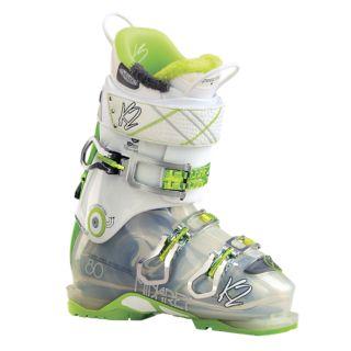 K2 Skis - Minaret 80 Ski Boot