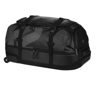 K2 Skis - Mountain Roller Bag
